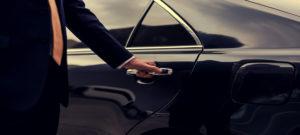 Премиум Такси Сочи