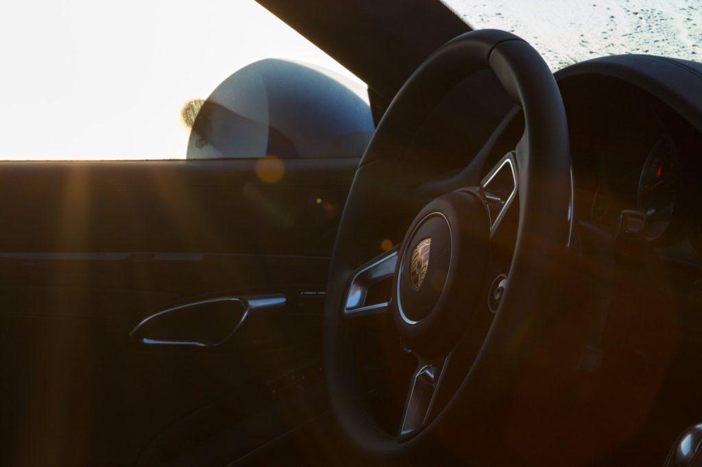 Перегон авто в Сочи