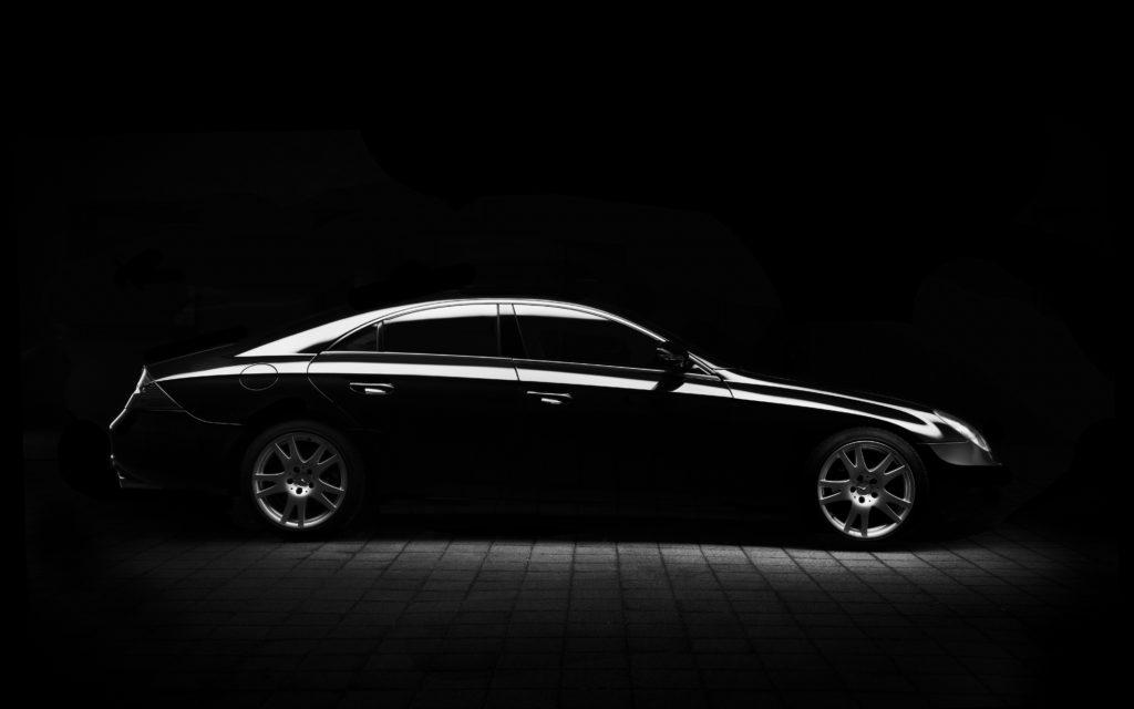 Заказ такси класса «Premium» премиум в Сочи